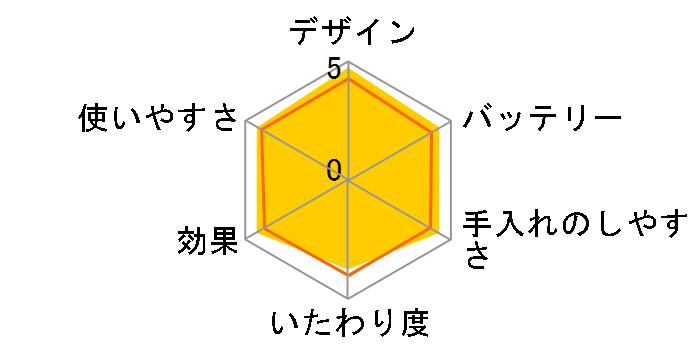 シルク・エピル7 SE7561
