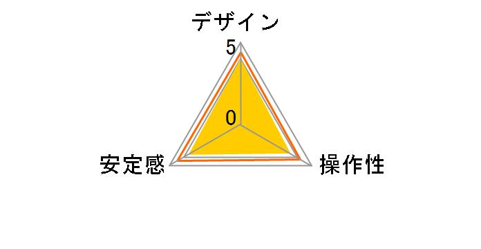 G-10X