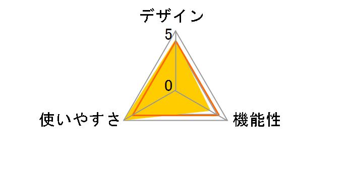 ポケットリフレ EW-NA25-VP [ビビッドピンク]