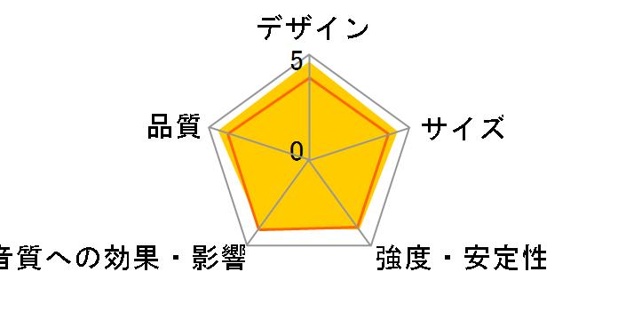 HAMILeX Acorde SB-521 [ペア]