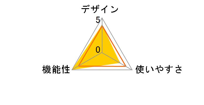 APS-WF02JBL [ブルー]のユーザーレビュー