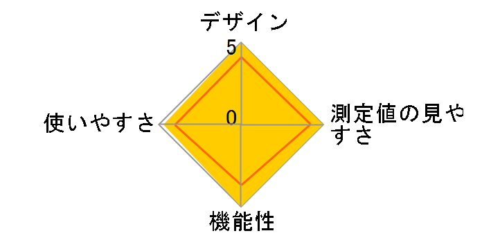 MC-683L-PK [ピンク]