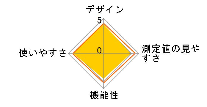 HEM-8712