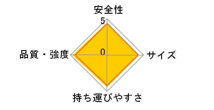 OSU-3 [ピンク]のユーザーレビュー