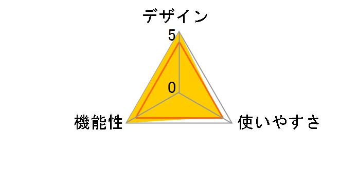 CL75HOXNのユーザーレビュー