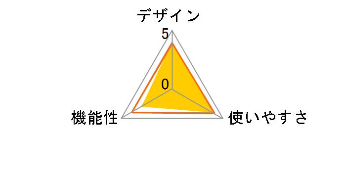LC-E17