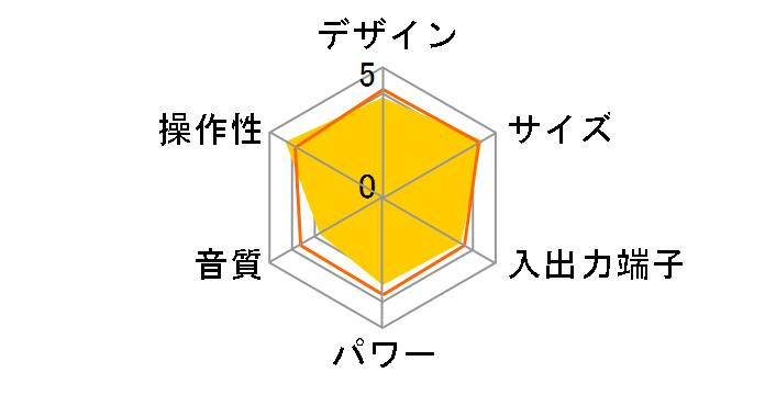 TY-C24(K) [ブラック]のユーザーレビュー