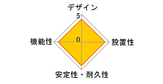 T-K6A-2625WH [ホワイト]