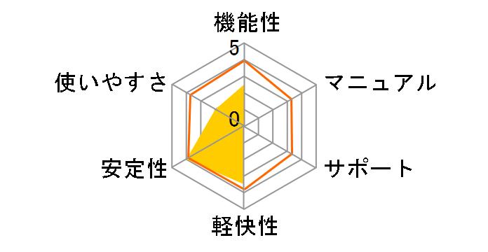Adobe Acrobat Pro DC 日本語 Windows版のユーザーレビュー