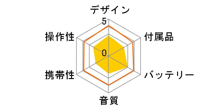 PCD-56(K) [ブラック]のユーザーレビュー