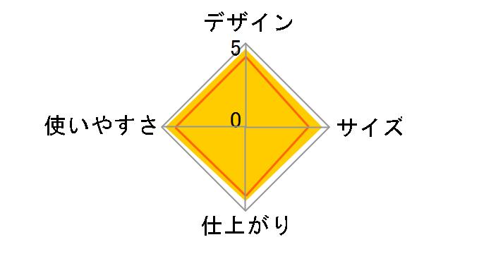 3300JC(MG) [マホガニー]のユーザーレビュー
