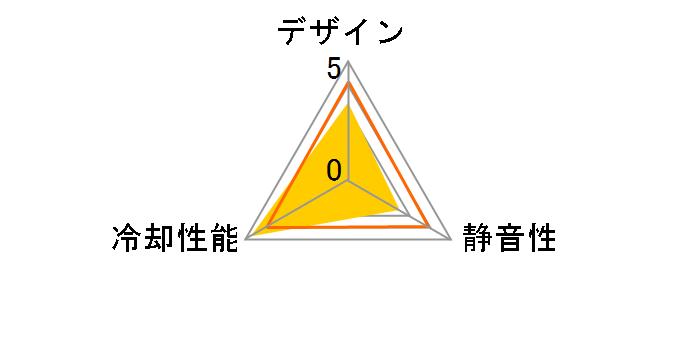 GH-PCFB1-BKのユーザーレビュー