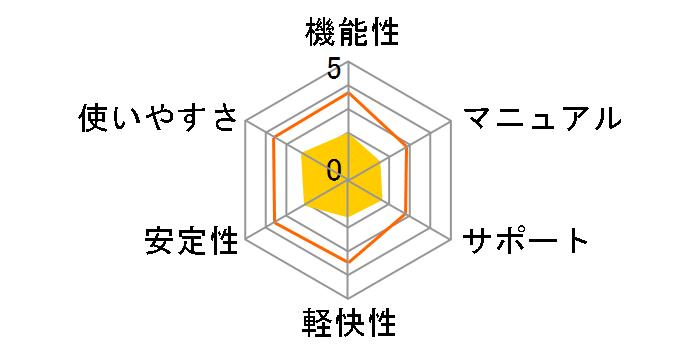 おまかせ引越 Pro 2