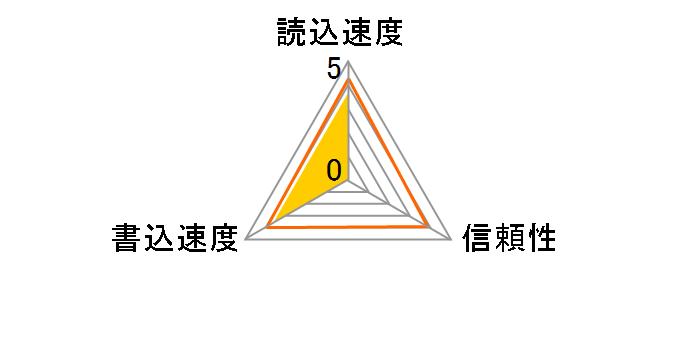 SDCFSP-128G-J46B [128GB]