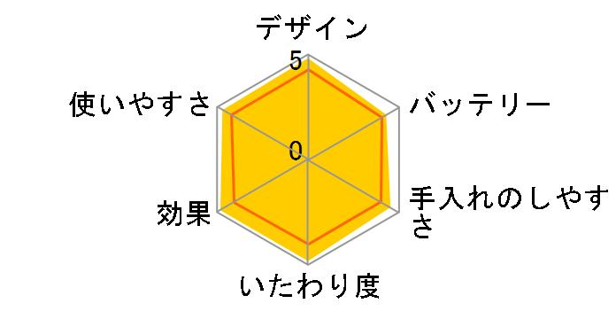 サテンコンパクト HP6392/00