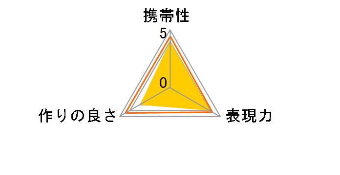 VCL-ECF2 [ブラック]のユーザーレビュー