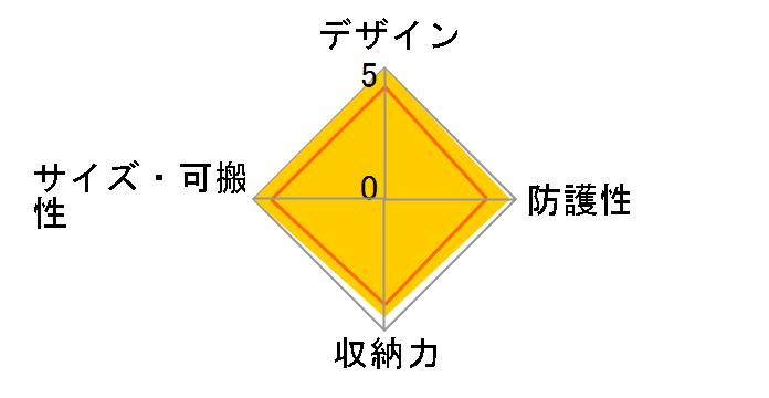 LCS-EBE (B) [ブラック]