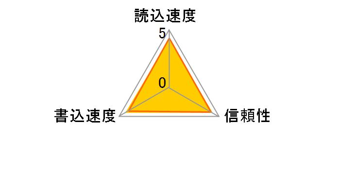 SF-16UY2 [16GB]