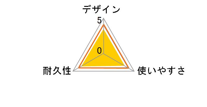 SHIELDIO UM1-N005 [0.5m ブラック]のユーザーレビュー