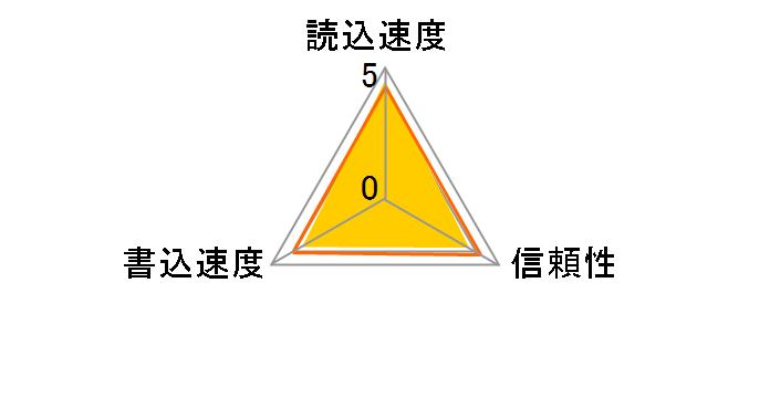 SP032GBSTHBU1V20SP [32GB]