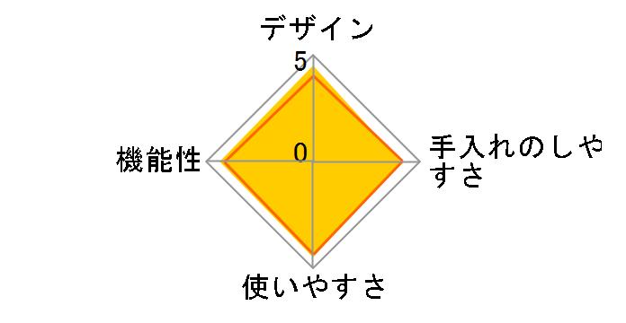 けむらん亭 NF-RT800