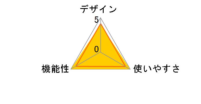 リモート90 ニコンMC-DC2タイプ