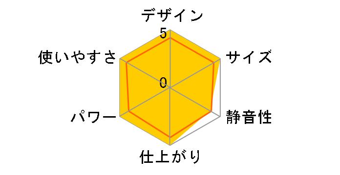 SP10 SPD15B-WH [マシュマロホワイト]