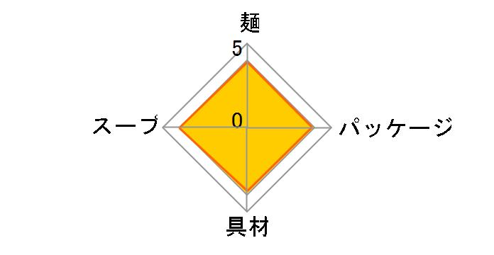 カップヌードル シーフードヌードル 75g ×20食