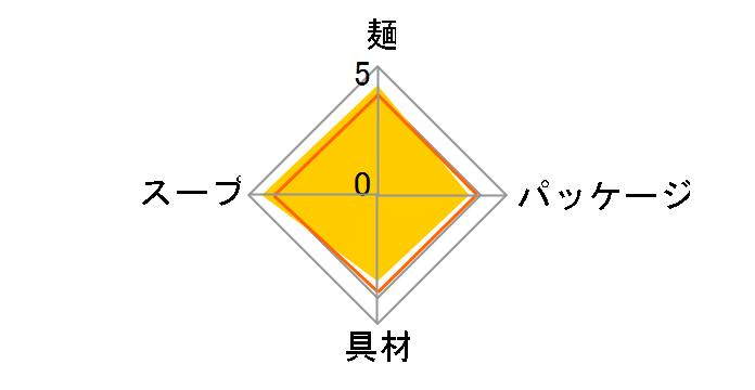 麺づくり 鶏ガラ醤油 97g ×12食