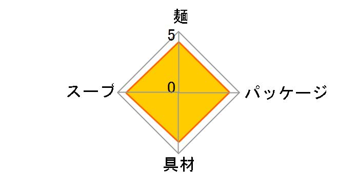 どん兵衛 天ぷらそば 100g ×12食