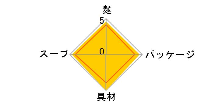 白い力もちうどん 109g ×12食