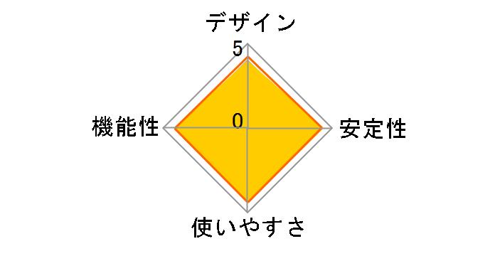 BU433D1