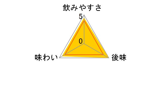 アクエリアス 1.0L ×12本