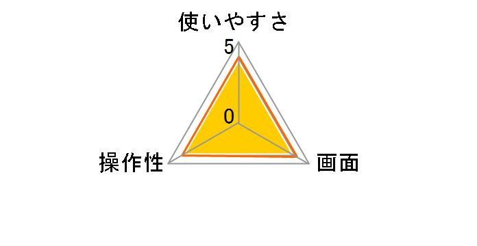 ダックスフンドタイマー T-188BR [ブラウン]