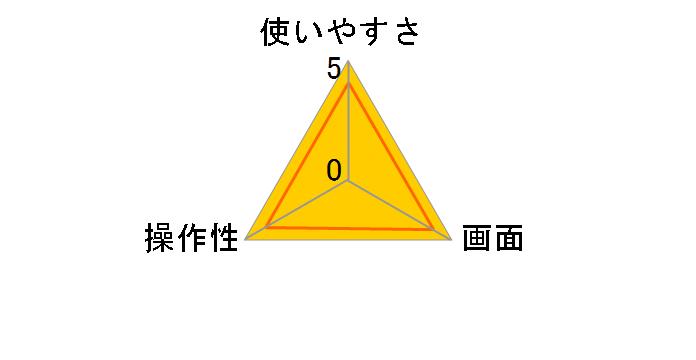 8RTA03DA08 [グレー]のユーザーレビュー