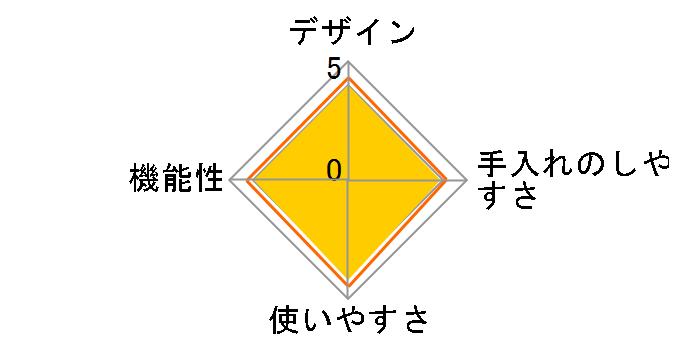 力もち BS-ED10