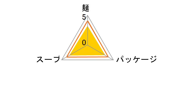 サッポロ一番 みそラーメン 100g ×30食