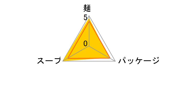 カレーうどん 甘口 101g ×30食