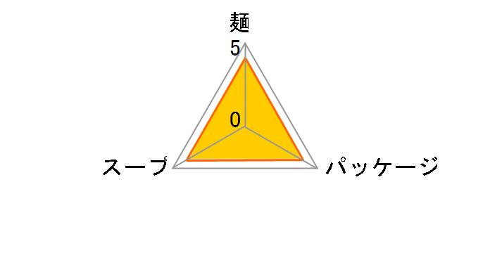 マルちゃん正麺 醤油味 105g ×30食