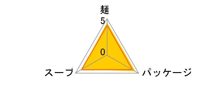 マルちゃん正麺 豚骨味 91g ×30食