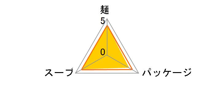 マルちゃん正麺 味噌味 108g ×30食