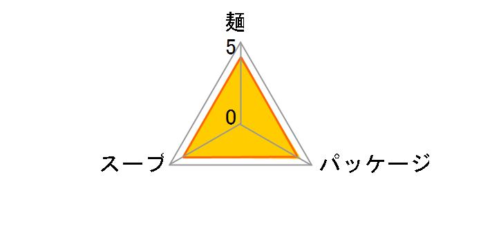 チャルメラ しょうゆラーメン 97g ×30食
