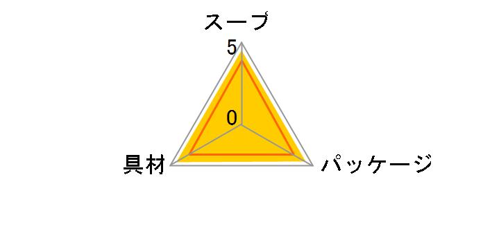 生タイプみそ汁 あさげ 徳用10食 ×5個