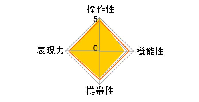 SP 45mm F/1.8 Di VC USD (Model F013) [キヤノン用]のユーザーレビュー