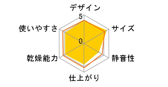 SD-4546BR [ブラウン]のユーザーレビュー