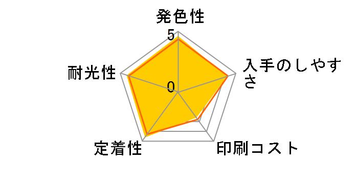 BCI-371XLBK [ブラック 大容量]