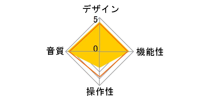 NT-503-B [ブラック]のユーザーレビュー