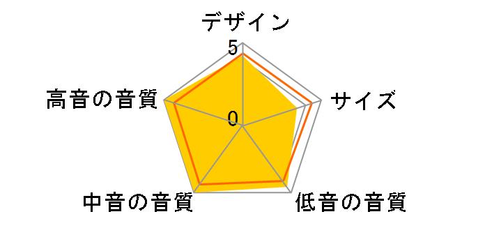 OPTICON8 B [ブラック 単品]