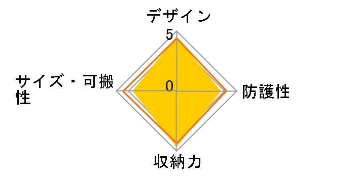 MB MS-BP-IGR [カーキ]