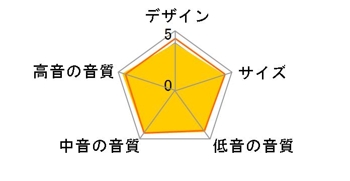 NS-B330(MB) [ウォルナット ペア]